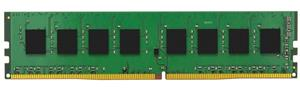 KingSton KVR DDR4 4GB 2133MHz CL15 Single Channel Desktop RAM